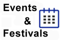 Terang Events and Festivals Directory